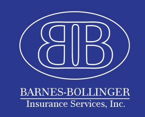 Barnes-Bollinger Insurance Services
