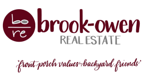 Brook-Owen Real Estate