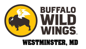 Buffalo Wild Wings, Westminster