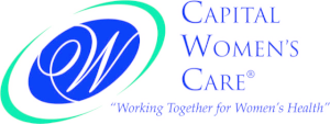 Capital Women's Care - Carroll County