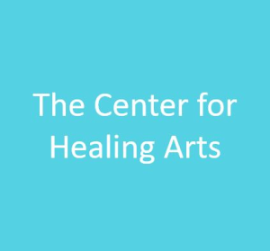 The Center for Healing Arts