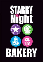 Starry Night Bakery