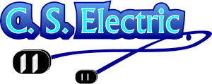 C S Electric
