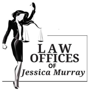 Law Offices of Jessica L. Murray, Attorney