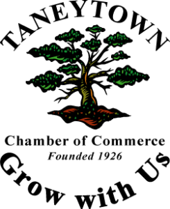 Taneytown Chamber of Commerce