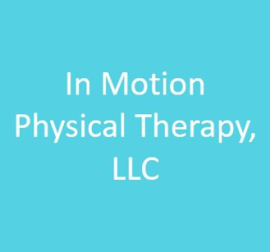 In Motion Physical Therapy, LLC
