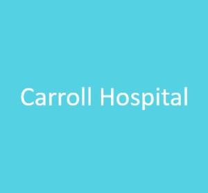 Carroll Hospital