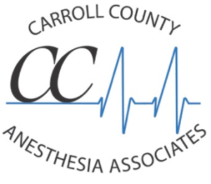 Carroll County Anesthesia Associates (CCAA)