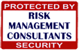 Risk Management Consultants