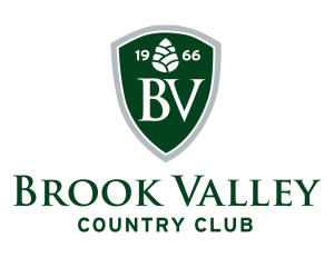 Brook Valley Country Club