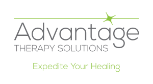 Advantage Therapy Solutions