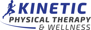 Kinetic Physical Therapy & Wellness
