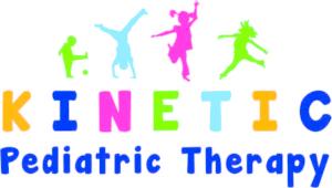 Kinetic Pediatric Therapy