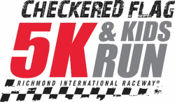 Checkered Flag 5K & Kids Run