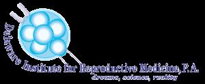 Delaware Institute for Reproductive Medicine, PA