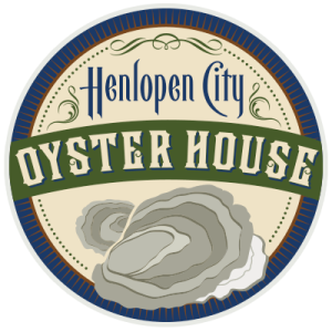 Henlopen City Oyster House