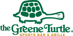 The Greene Turtle - Newark
