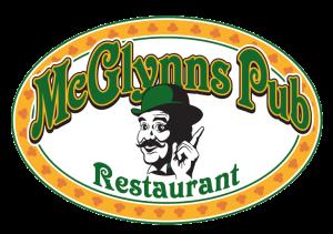 McGlynn's Pub & Restaurant