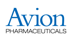 Avion Pharmaceuticals, LLC