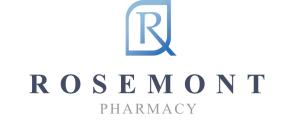 Rosemont Pharmacy
