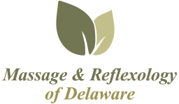 Massage & Reflexology of Delaware