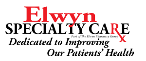 Elwyn Pharmacy