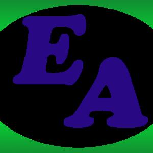 EA Services NJ