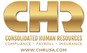 Consolidated Human Resources