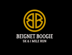 BEIGNET BOOGIE 5K AND 1 MILE RUN