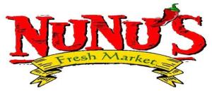 NuNu's