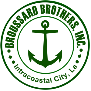 Broussard Brothers
