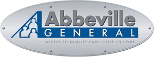 Abbeville General