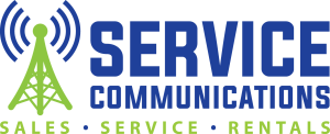 Service Communication of Acadiana
