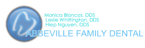 Abbeville Family Dental