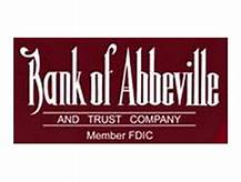 Bank of Abbeville