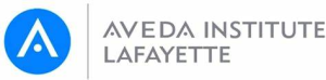 Aveda Institute of the South