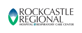 Rockcastle Regional