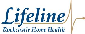 Lifeline Rockcastle Home Health