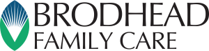 Brodhead Family Care