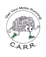 Get Your Motor Running 5K