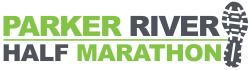 Parker River Half Marathon