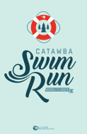 Catawba SwimRun Race