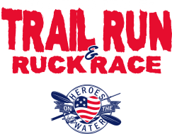 Easter 5K Trail Run and Ruck Race