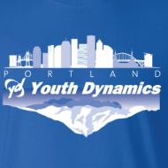 Youth Dynamics FUNd RUN 5k