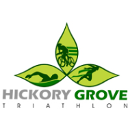 Hickory Grove Triathlon / Duathalon / Aquabike - USAT Sanctioned