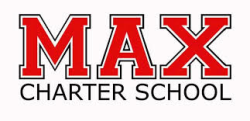 Max Charter School - Race for Their Future