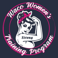 Waco Women's Training Program