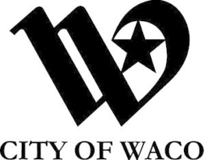 Bledsoe Miller Community Center--City of Waco