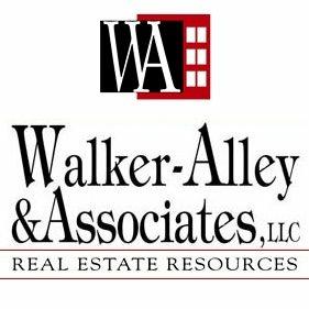 Walker-Alley