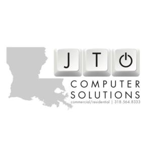 JTO Computer Solutions